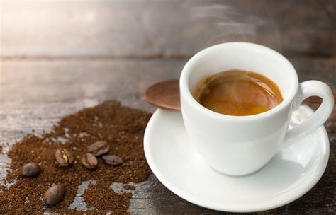 A new you that will be superior to the you you are now. COFFEE - Italian Made