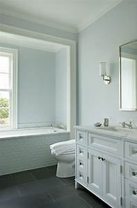 nantucket style bathrooms 28 images cliff road area With nantucket style bathrooms