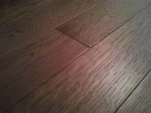 the laminate floor cost how to reduce it best pergo With is laminate flooring expensive