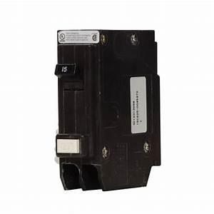 Eaton Gftcb260 Plug