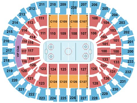 mumford sons quicken loans arena ringling bros tickets seating chart quicken loans