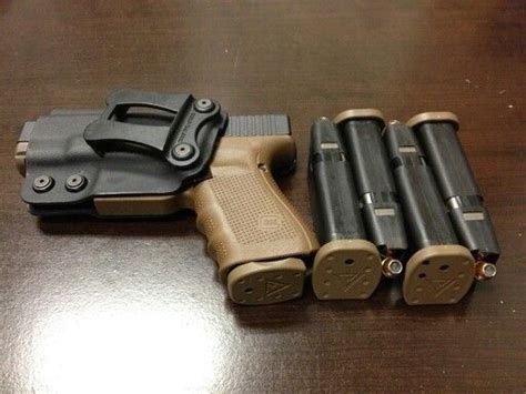 Glock Floor Plate Magpul by 1000 Images About Pelican Pistol And Rifle Cases On