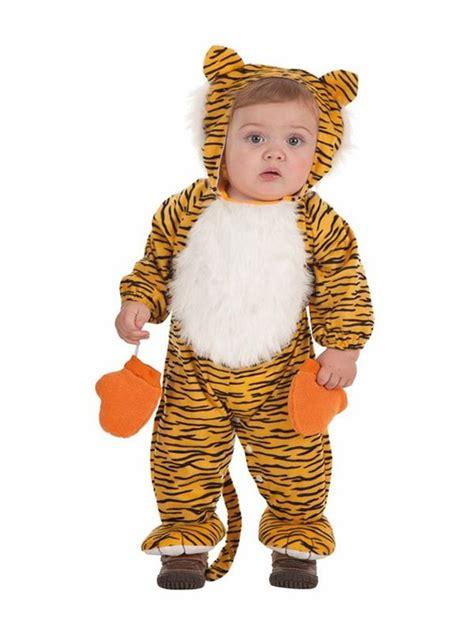 ¿Queréis comprar un disfraz-de-tigre-para-bebe barato?. En ...