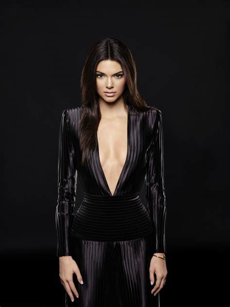 KENDALL JENNER – Keeping Up with the Kardashians Season 11 ...