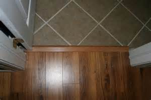 laminate flooring transition laminate flooring transition laminate flooring hallway