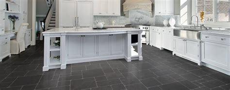 luxury vinyl plank flooring pros and cons of tile kitchen floor hirerush