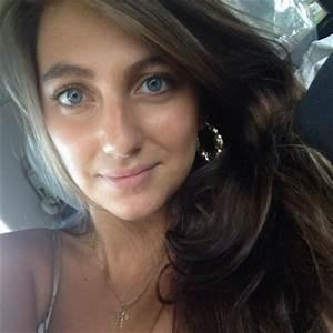 Shyanne Forrest (@ShyanneStanley) | Twitter