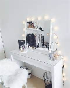 25 best ideas about makeup tables on makeup desk dressing table inspiration and