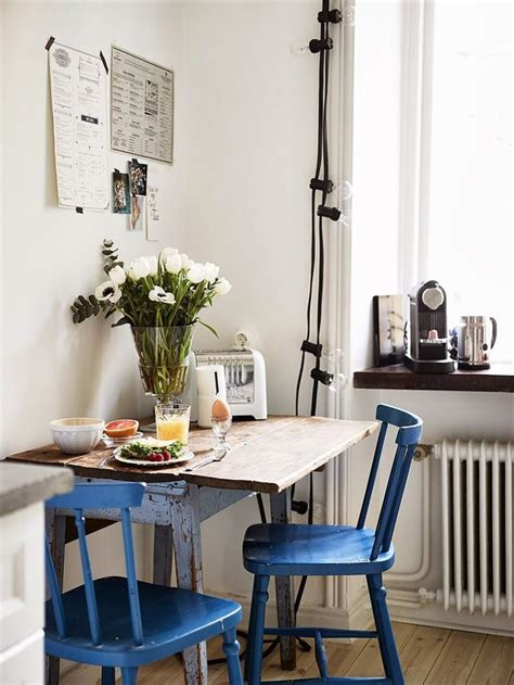 Best 20+ Small Living Dining Ideas On Pinterest  Living
