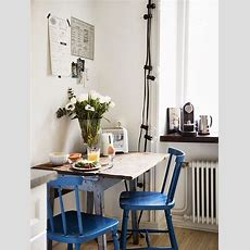 Best 20+ Small Living Dining Ideas On Pinterest  Living