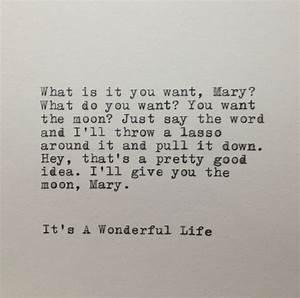 It's A Wond... Wonderful Looks Quotes