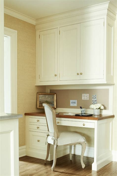 glass for kitchen cabinet 17 best images about hallway cabinets on 3778