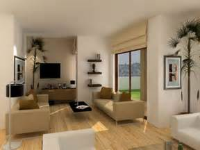 Colors For A Small Living Room Paint Colors For Small Living Room Walls Modern House