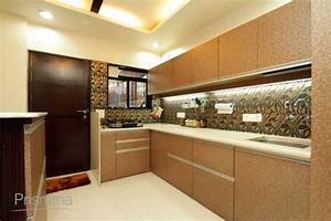Kitchen Cabinet Designs Interior Design Travel Heritage