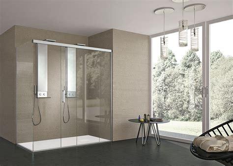 ladari per bagni moderni bagni moderni per il benessere domestico ville casali