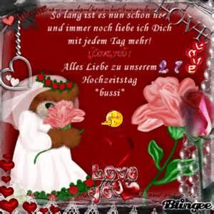 geschenk zum 10 hochzeitstag herm herzlichen glückwunsch zum 27 hochzeitstag herm happy 27th wedding day picture 113856911