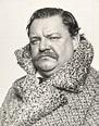 Heinrich George - Wikiwand
