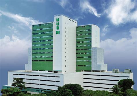 foto de Conheça o 1° hospital digital da América Latina Seguros