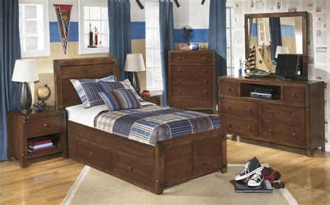Bedroom Furniture Houston Tx by Youth Bedroom Furniture Houston Tx Furniture
