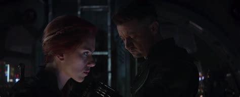 Massive Avengers Endgame Leak Spoils Hero Deaths