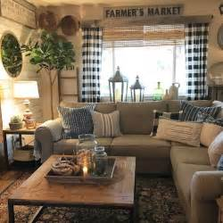 best 25 plaid living room ideas only on pinterest