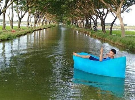sungai bladon krayapan spot foto   hits  kendal