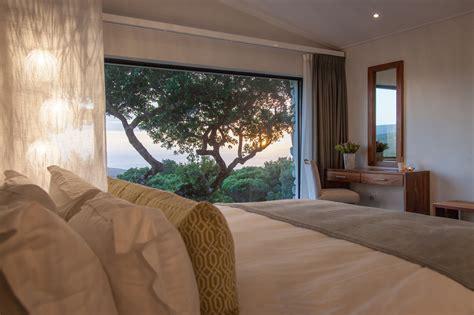 Bedroom In Garden by Luxury Family Suites South Africa Garden Lodge