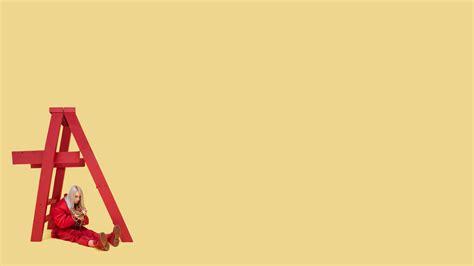 billie eilish wallpapers top  billie eilish