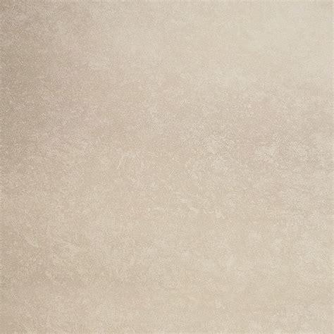 garda beige large porcelain floor tiles victorian