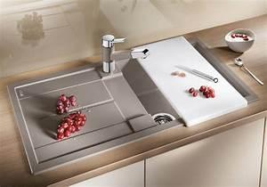 Blanco Metra 6s : comprar fregadero piedra silgranit 50cm blanco metra 5s blanco k chentime ~ Eleganceandgraceweddings.com Haus und Dekorationen