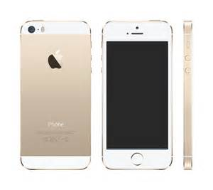 iphone 5s gold iphone 5s gold by rilomtl on deviantart