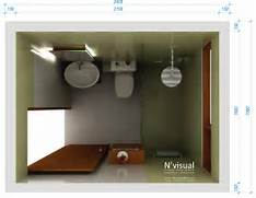 Foto Desain Kamar Mandi Auto Design Tech Pinterest The World S Catalog Of Ideas 1000 Images About Bathroom Minimalist On Pinterest Submited Images