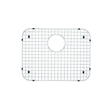 blanco sink grid blanco stainless steel sink grid for fits stellar