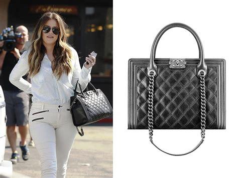 handbag brands   indulge   wardrobes