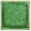 Glaze Colors for Installation Tile | Motawi Tileworks ...