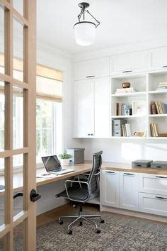 islands for your kitchen best 25 white cabinets ideas on white kichen 4857