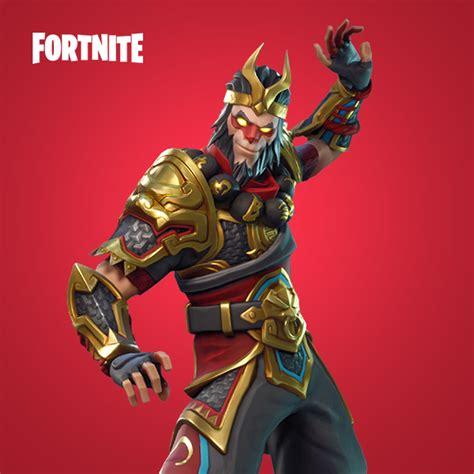 siege leader price epic releases fortnite v3 2 patch notes vr