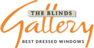 perths favourite blinds company  blinds gallery