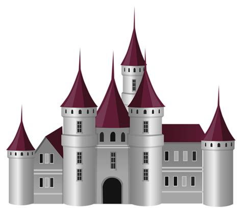 transparent castle png gallery yopriceville