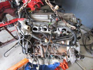 Dodge Neon Engine Wiring Harnes by Srt4 Dodge Neon Srt 4 Engine Motor Fuse Box Ecu Pcu Pcm