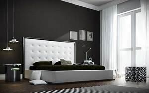 einrichtungsideen furs schlafzimmer modern elegant und With balkon teppich mit blaue tapeten wohnzimmer