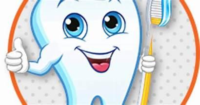 Dental Hygiene Student Students Association American Resources