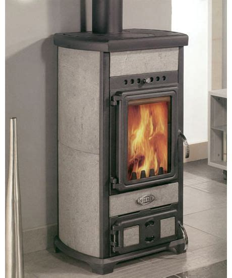 Soapstone Wood Burning Stoves For Sale by Best 25 Soapstone Wood Stove Ideas On