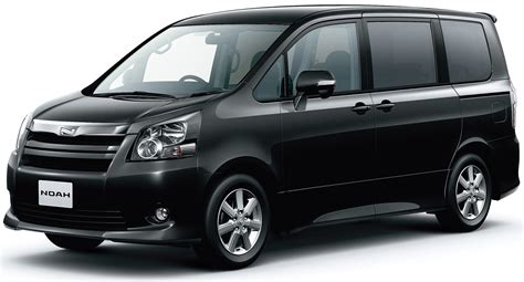 Toyota Voxy Backgrounds by Toyota And Lexus Recall 1 75mil Vehicles Worldwide Paul