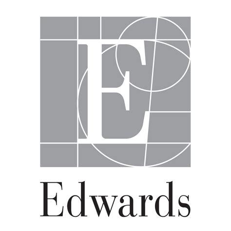 Edwards Lifesciences companies - News Videos Images ...
