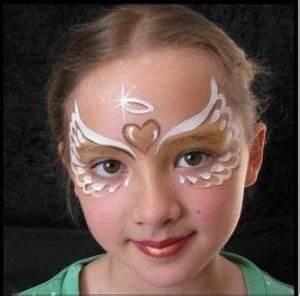 Modele Maquillage Carnaval Facile : r sultat de recherche d 39 images pour modele maquillage facile pour anniversaire enfants ~ Melissatoandfro.com Idées de Décoration
