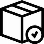 Package Icons Icon
