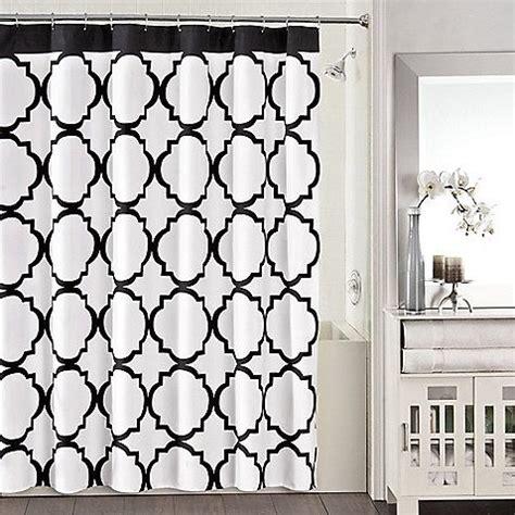 studio 3b fret 72 inch x 72 inch shower curtain in