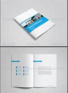 free modern resume templates with photo 37 creative portfolio brochure design templates print idesignow
