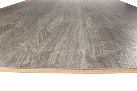 kronoswiss laminate flooring malaysia kronoswiss swiss prestige laurentina oak 7mm laminate